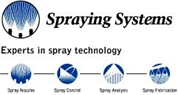 Spraying Systems Austria GmbH - Spraying Systems Austria GmbH