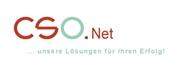 CSO.Net Telecom Services GmbH. - CSO.Net
