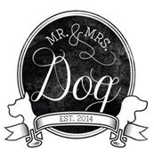 IOS KG -  Mr. & Mrs. Dog