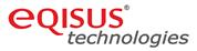 EQISUS technologies GmbH