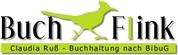 Claudia Ruß - Buchflink