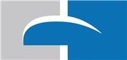M. Haager Gesellschaft m.b.H. - Experte für Wiener Zinshäuser