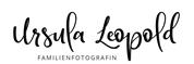 Ursula Leopold - Ursula Leopold Fotografie