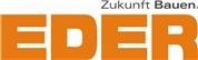 Systembau Eder GmbH & Co.KG.
