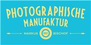 Markus Bischof - Photographische Manufaktur Markus Bischof