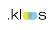 .kloos - SEO, Webdesign, Internet Marketing e.U. - Agentur für Suchmaschinenoptimierung und Webdesign