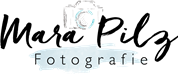 Mara Pilz -  Mara Pilz Fotografie