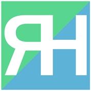 RH-Managementsysteme GmbH - RH-Managementsysteme GmbH