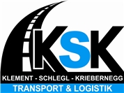 KSK - Transport u. Logistik GmbH