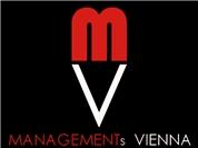 Herbert Gruber - MANAGEMENTs VIENNA