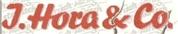 J. Hora & Co. Gesellschaft m.b.H. - Hora J. & Co. Gesellschaft m.b.H.