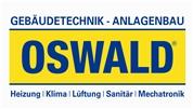 Oswald GmbH - Gebäudetechnik - Anlagenbau