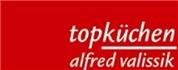 topküchen - alfred valissik e.U. - Verkauf von Maßküchen