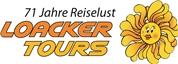 Loacker Tours Gesellschaft m.b.H. -  Reisebüro und Omnibusse