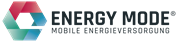 ENERGY MODE GmbH - ENERGY MODE GmbH