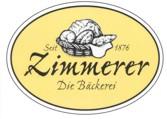 Thomas Zimmerer e.U. - Bäckerei und Kaufhaus