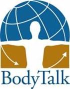 Iris Pichler - BodyTalk & Tierkommunikation
