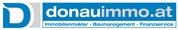 'Donau-Immobilien' Mag. Thomas Fürstl GmbH & Co KG - Immobilienmakler