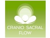 Mag. Doris Pum - Cranio Sacral;   Praxis für Energie- und Körperarbeit
