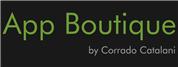 Corrado Catalani - App Boutique by Corrado Catalani