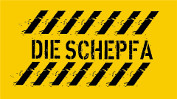 Die Schepfa GmbH