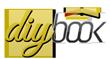 diybook KG -  Schraub-doc.at
