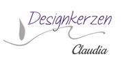 Claudia Schoger - Designkerzen