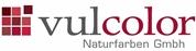 Vulcolor Naturfarben GmbH