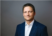 digitalisierungsManufaktur Thomas Mühl e.U. - Unternehmensberatung