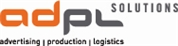 adpl-solutions International GmbH in Liquidation