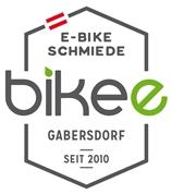 EBIKE EXPERTS EUROPE LIMITED -  www.bikee.at