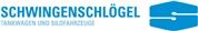 Schwingenschlögel Gesellschaft m.b.H. - Schwingenschlögel Gesellschaft m.b.H. Tankwagen und Silofahrzeuge