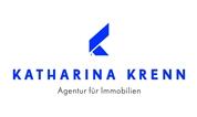 Katharina Krenn - Agentur für Immobilien