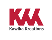 KAWIKA KREATIONS e.U. - Kawika Kreations – Grafik- & Webdesign