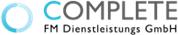 Complete FM Dienstleistungs GmbH