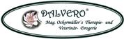 Mag. Irene Ockermüller -  DALVERO