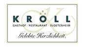 Gasthof Kröll GmbH