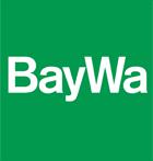 BayWa Vorarlberg HandelsGmbH