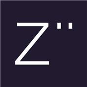 Zündel Branding GmbH -  Agentur für Branding, Grafik Design und Kommunikation