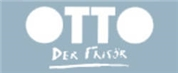 Otto Bauer - Otto - Der Frisör