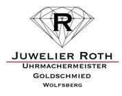 Roth OG - Juwelier Roth