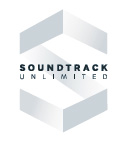 Soundtrack Unlimited GmbH