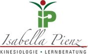 Isabella Ruth Pienz -  Kinesiologie - Coach - Lern-, Lebens- und Sozialberatung