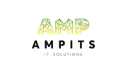 Andy Müller -  AMPITS - Andy Müller/Matthias Panzl IT Solutions