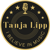 Tanja Lipp e.U. - Singer | Marketing Buddy | Vocal Coach