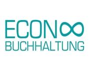 Betül Yola, BSc -  Econ Buchhaltung