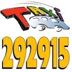 Payr Betriebs Gesellschaft m.b.H. - City-Taxi292915 & TIROL TRANSFER