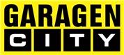 GaragenCity GmbH - Projektierung und Errichtung von Garagenparks in ganz Österreich,  Garagenverkauf, Garagenvermietung