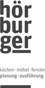 Kurt Friedrich Hörburger