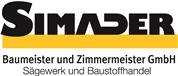 SIMADER Baumeister und Zimmermeister GmbH